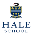 Hale School Icon