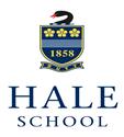 Hale School Icon