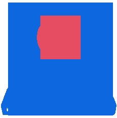 Internet BankingTransfer