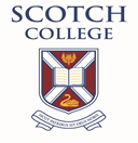 Scotch College Icon